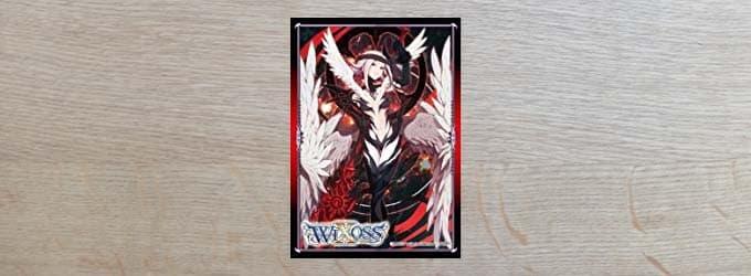 |ウィクロス(WIXOSS)