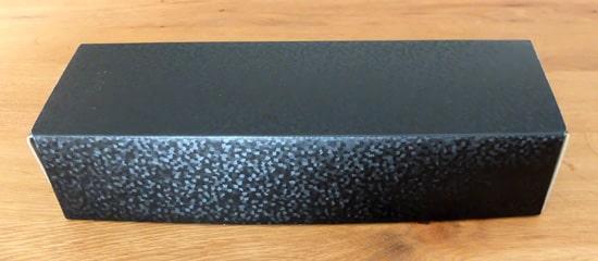 アンサー ストレイジボックスHG600